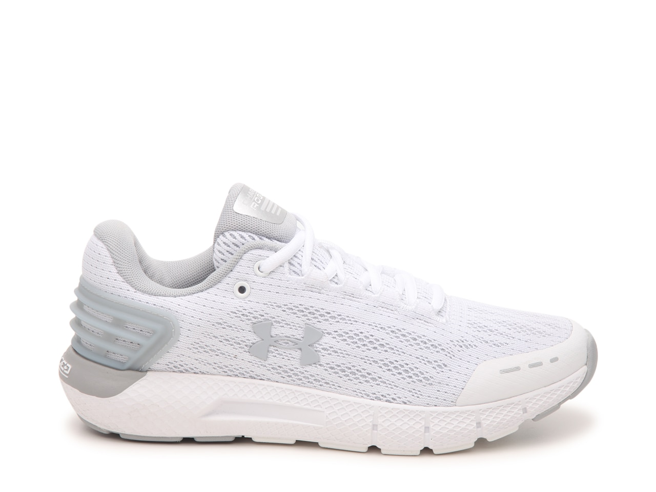 CHARGED ROGUE LIGHTWEIGHT RUNNING SHOE - WOMEN'S by CHARGED ROGUE, available on dsw.com for $79.99 Alessandra Ambrosio Shoes Exact Product