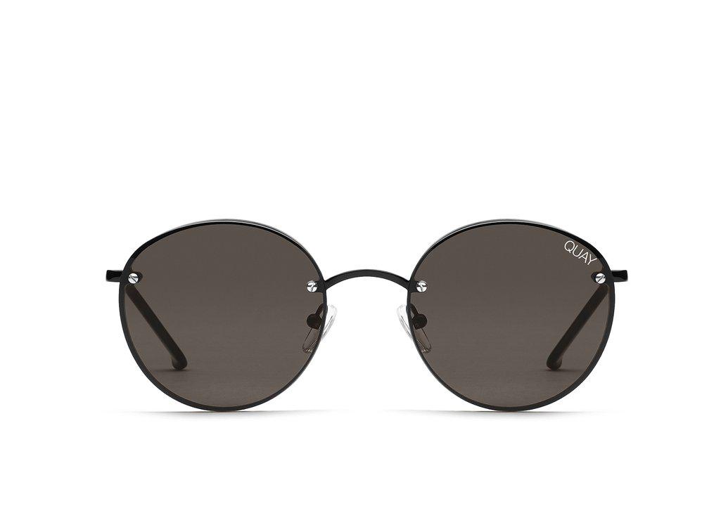 FARRAH by Quay Australia, available on quayaustralia.com for $65 Alessandra Ambrosio Sunglasses Exact Product