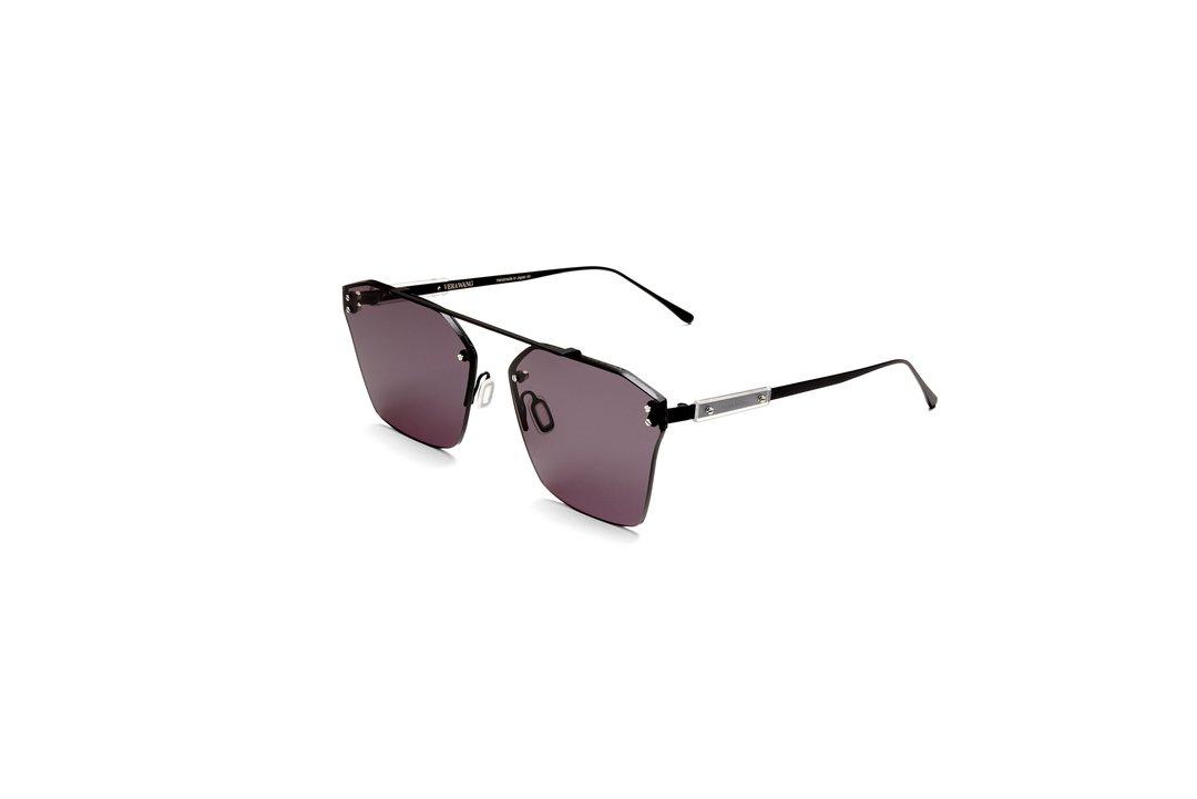 RABIA by VERA WANG, available on baxterandbonny.com for $295 Alessandra Ambrosio Sunglasses Exact Product