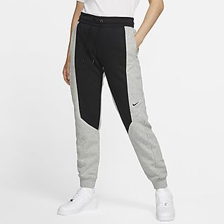 Nike Sportswear by Nike, available on nike.com for $65 Bella Hadid Pants SIMILAR PRODUCT