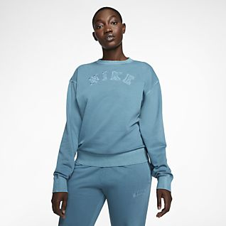 Nike Sportswear by Nike, available on nike.com for $60 Bella Hadid Outerwear SIMILAR PRODUCT