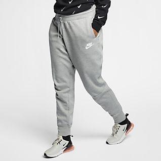 Nike Sportswear Tech Fleece by Nike, available on nike.com for $90 Bella Hadid Pants SIMILAR PRODUCT