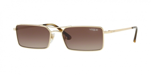 VO4106S by VOGUE, available on ezcontacts.com Bella Hadid Sunglasses Exact Product