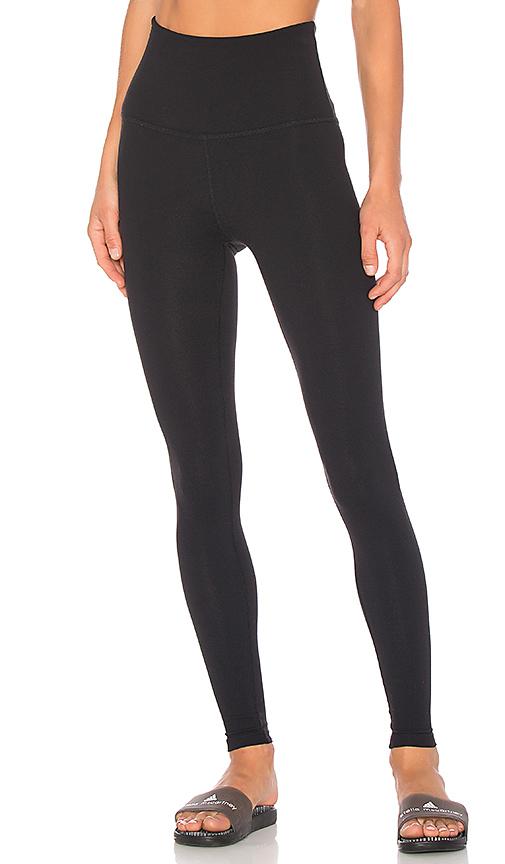 Take Me Higher Long Legging by Beyond Yoga, available on revolve.com for $88 Devon Windsor Pants SIMILAR PRODUCT