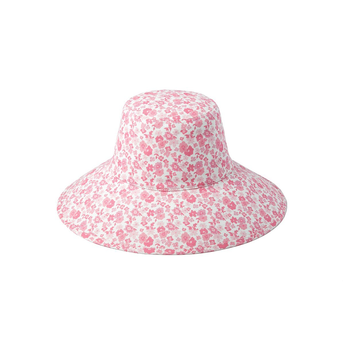 by Lack of Color, available on lackofcolor.com for $119 Elsa Hosk Hat Exact Product
