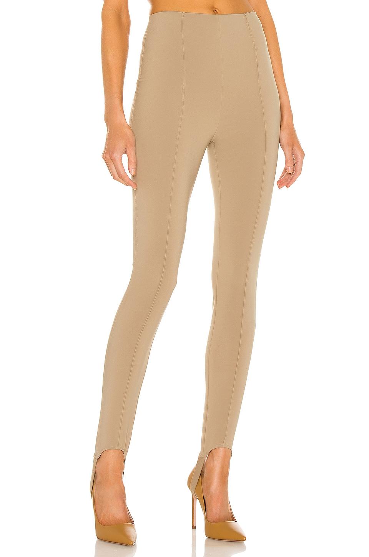 Laurette Pant by Revolve, available on revolve.com Elsa Hosk Pants Exact Product