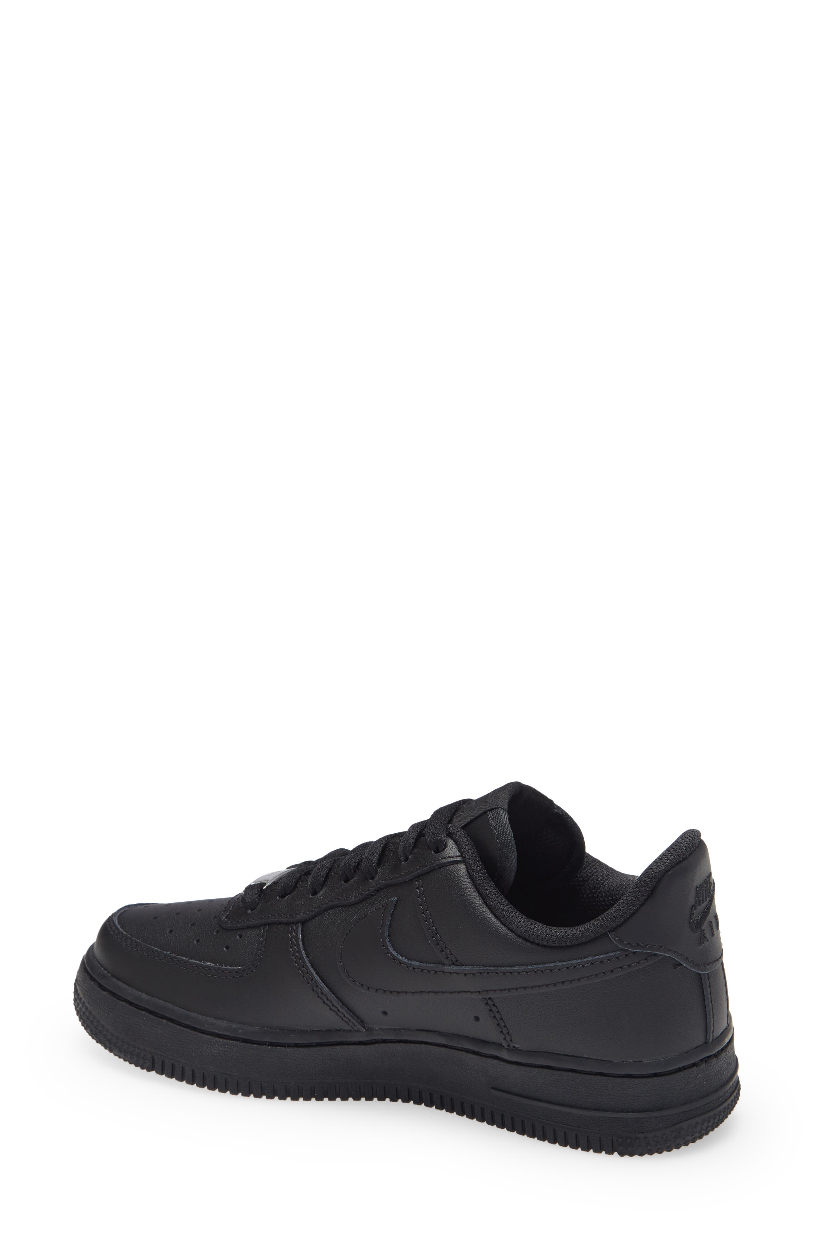 Air Force 1 Sneaker by Nike, available on linksynergy.com for $90 Emily Ratajkowski Shoes Exact Product