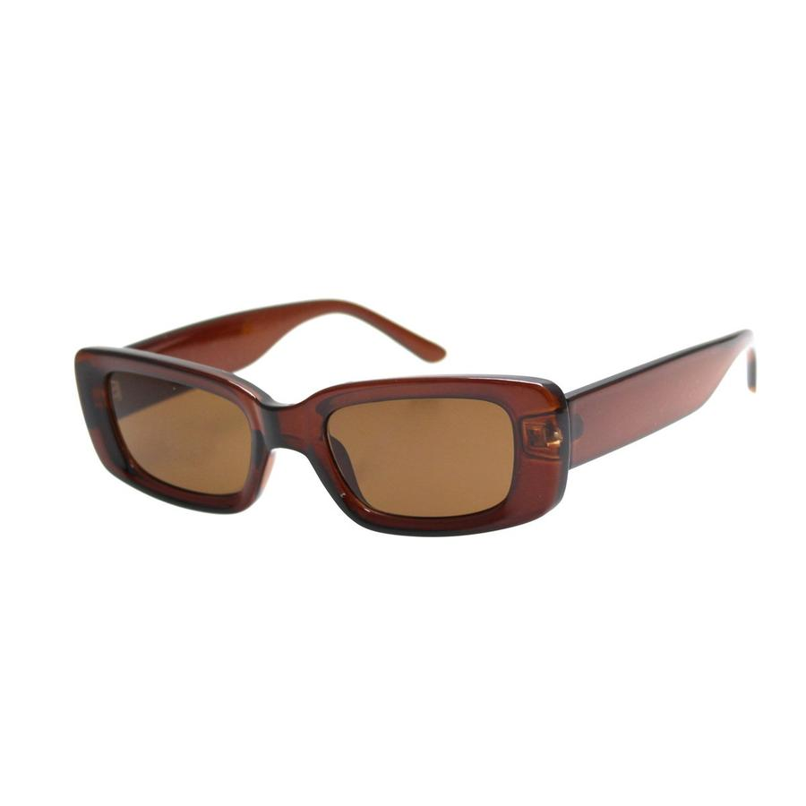 BIANCA by Reality, available on realityeyewear.com for $59 Emily Ratajkowski Sunglasses Exact Product