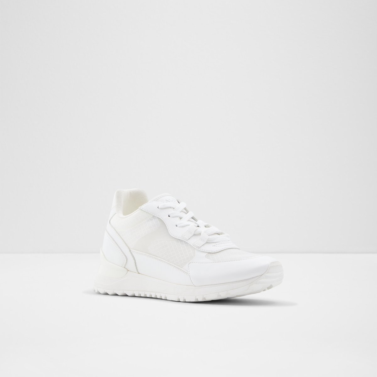 Esclub Sneaker ALDO by Aldo, available on nordstrom.com Emily Ratajkowski Shoes Exact Product