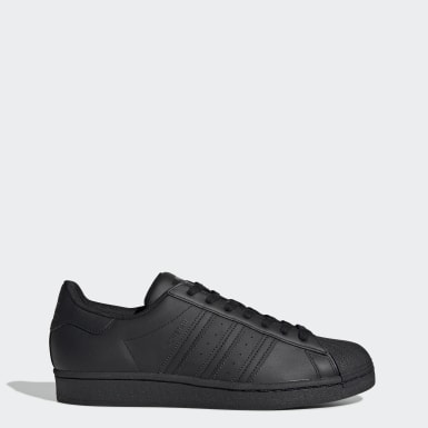 Superstar Shoes by Adidas, available on adidas.com for $85 Emily Ratajkowski Shoes Exact Product