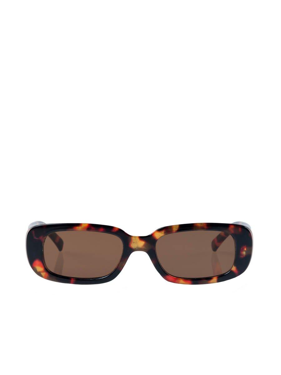 XRAY SPECS by Reality, available on realityeyewear.com for $69 Emily Ratajkowski Sunglasses Exact Product