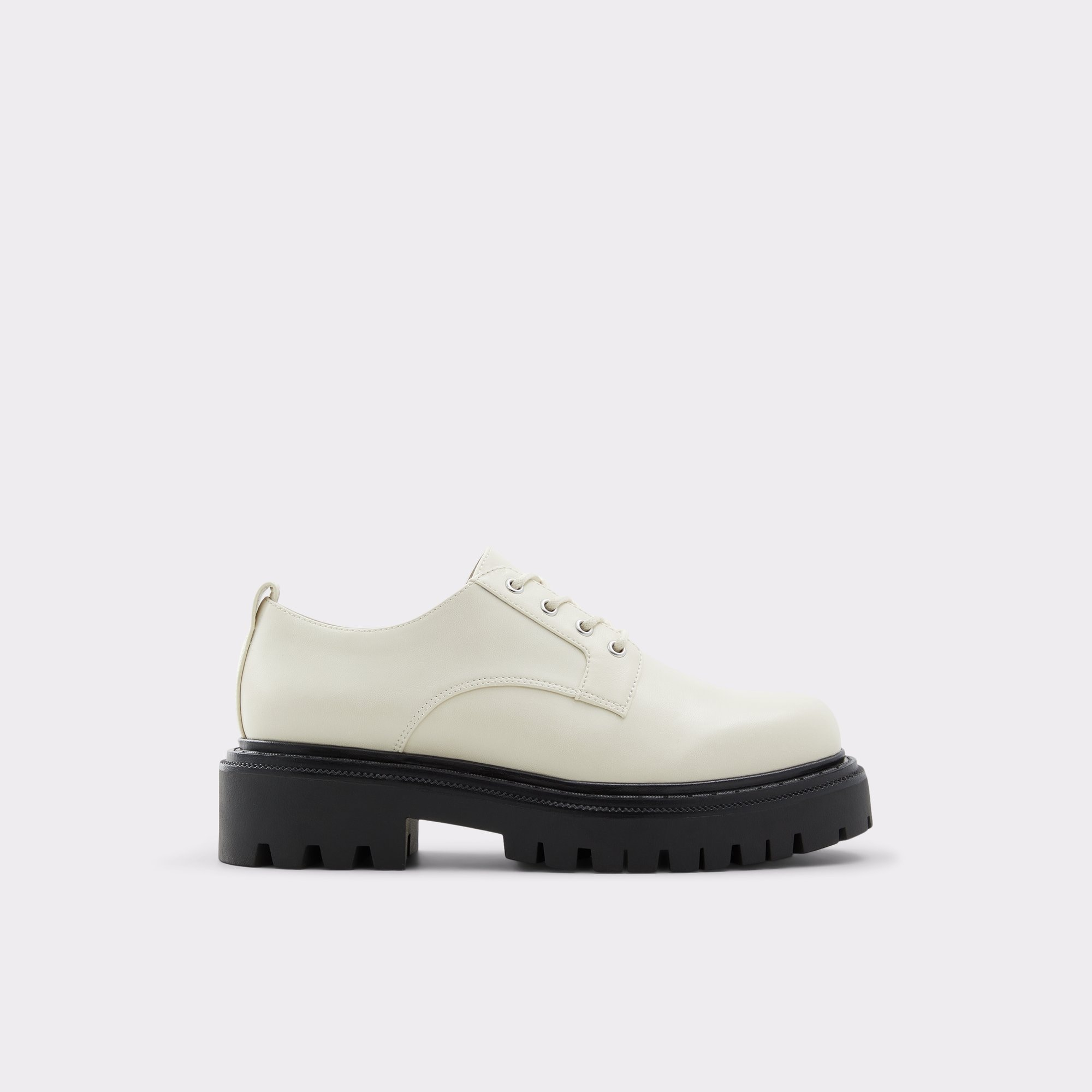 Bigmove by ALDO, available on aldoshoes.com for $80 Gigi Hadid Shoes Exact Product