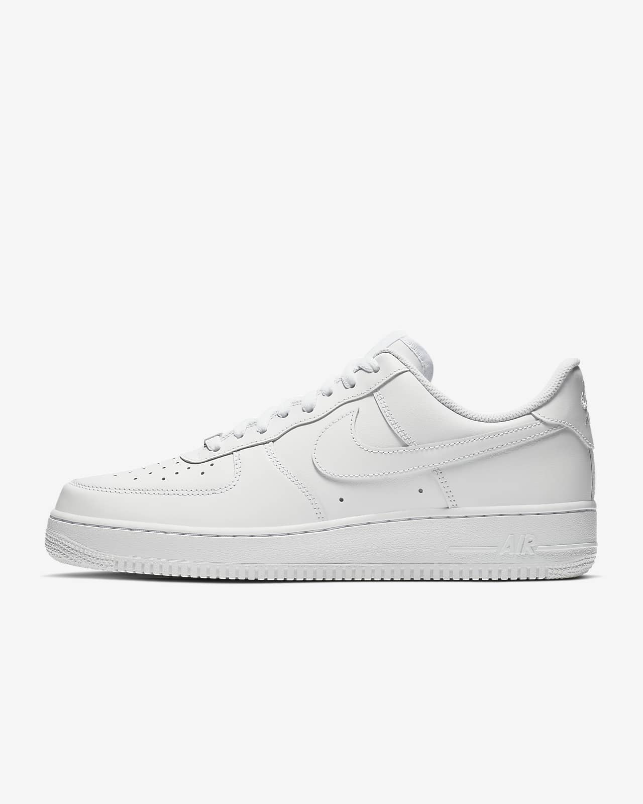 Air Force 1 Sneaker by Nike, available on nordstrom.com for $90 Hailey Baldwin Shoes Exact Product