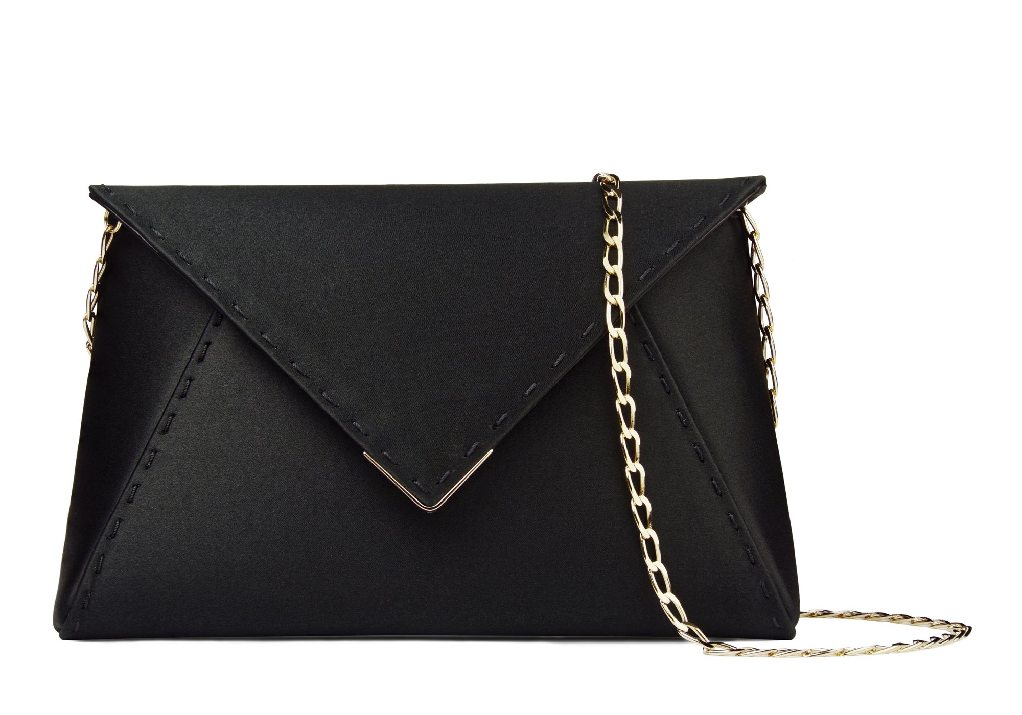 Lee Pouchet Small by Tyler Ellis, available on tylerellis.com for $1200 Hailey Baldwin Bags Exact Product