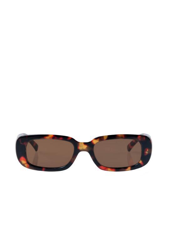 XRAY SPECS by Reality, available on realityeyewear.com for $79 Hailey Baldwin Sunglasses Exact Product