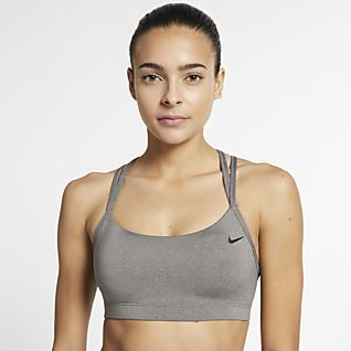 Nike Favorites by Nike, available on nike.com for $35 Jenna Dewan Top SIMILAR PRODUCT
