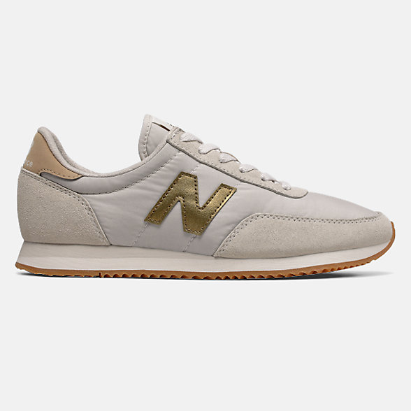 Women's 720 by New Balance, available on newbalance.com for $55 Jenna Dewan Shoes Exact Product