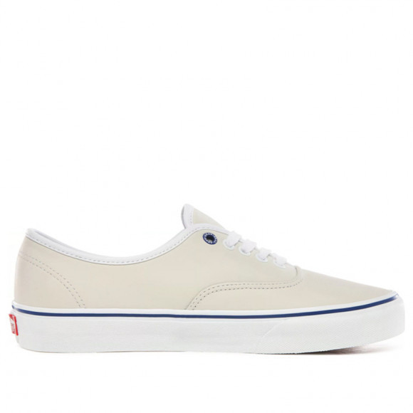 Authentic Sneaker by VANS, available on nordstrom.com for $29.97 Kaia Gerber Shoes Exact Product