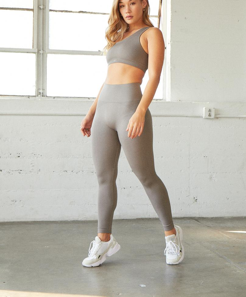 LEGGINGS by Set Active, available on setactive.co for $65 Kaia Gerber Pants Exact Product