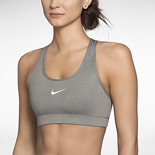 Nike Pro by Nike, available on nike.com for $30 Kaia Gerber Top SIMILAR PRODUCT