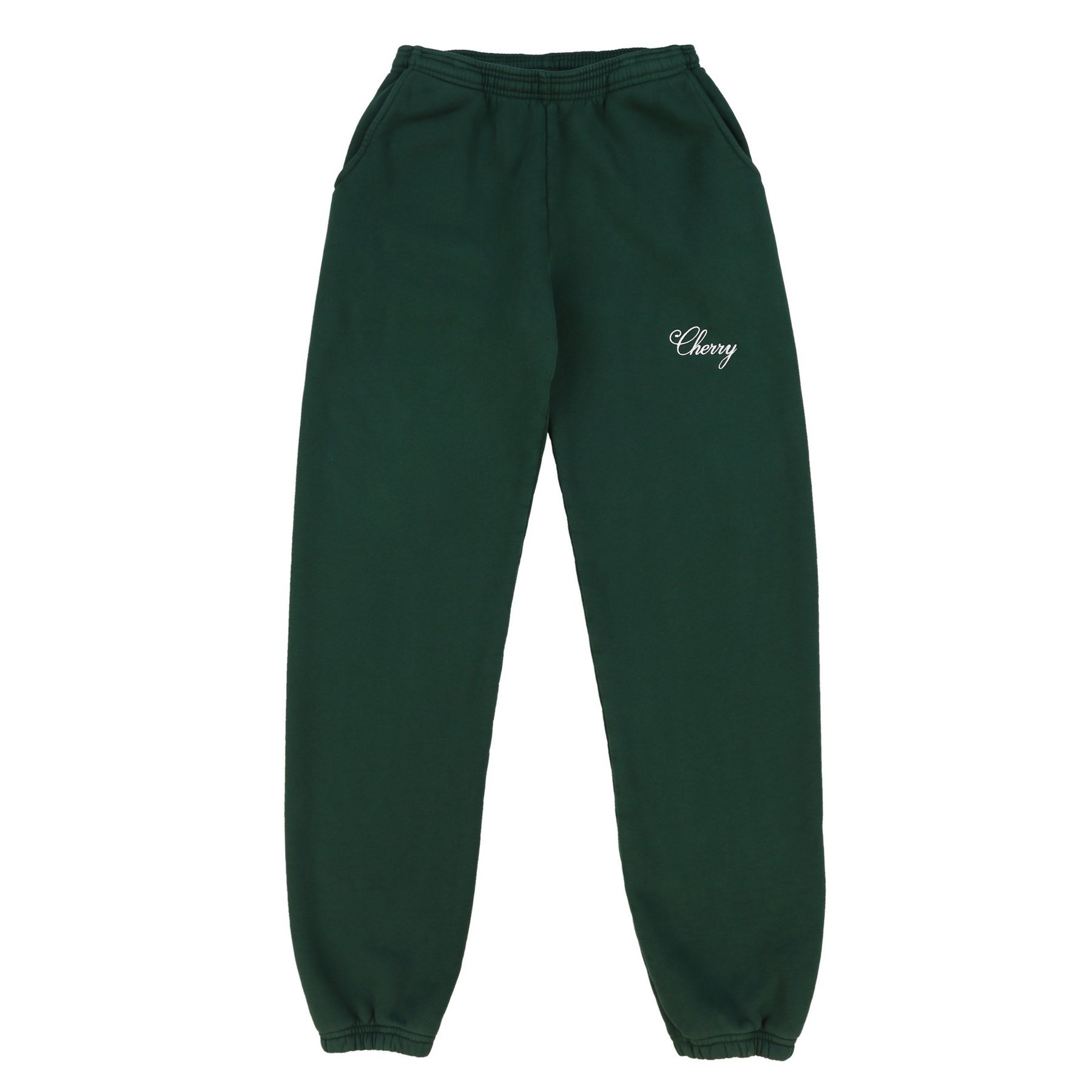 AMERICAN CLASSIC SWEATPANTS by Cherry, available on cherryla.com Kendall Jenner Pants Exact Product