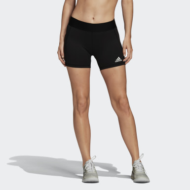 Alphaskin Volleyball Shorts by Adidas, available on FK0993.html Kendall Jenner Shorts SIMILAR PRODUCT