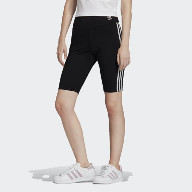 Biker Shorts by Adidas, available on FM2574.html Kendall Jenner Shorts SIMILAR PRODUCT