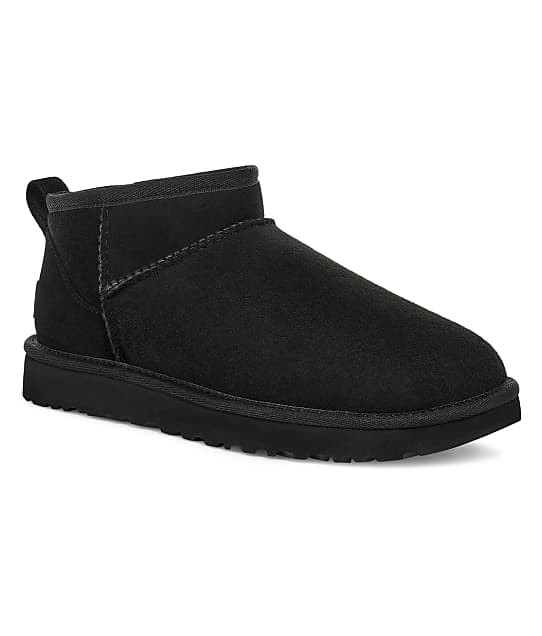 CLASSIC ULTRA MINI BOOTS by Ugg, available on barenecessities.com Kendall Jenner Shoes SIMILAR PRODUCT