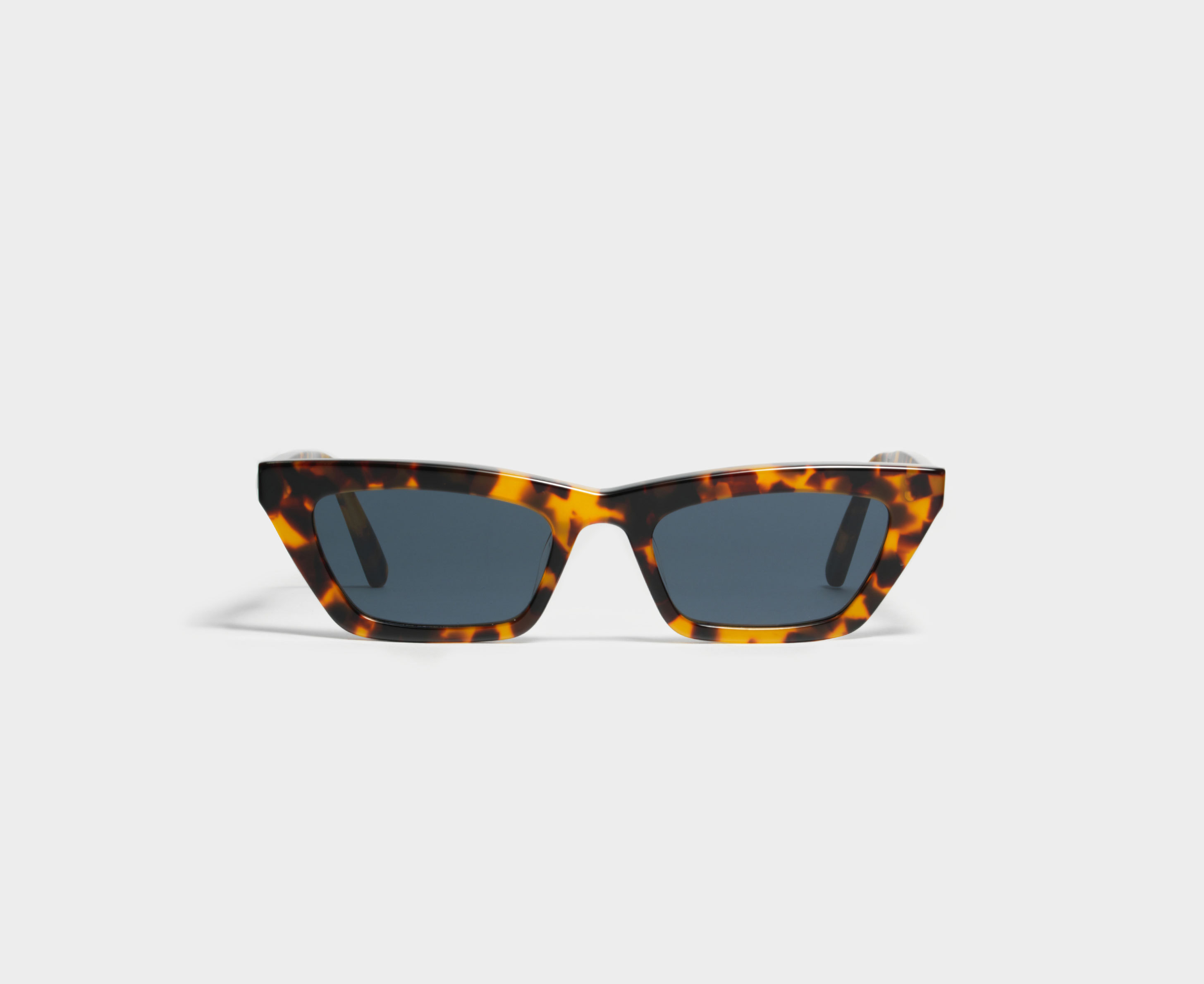 Chapssal Sunglasses by Gentle Monster, available on buyma.us for $412 Kendall Jenner Sunglasses Exact Product