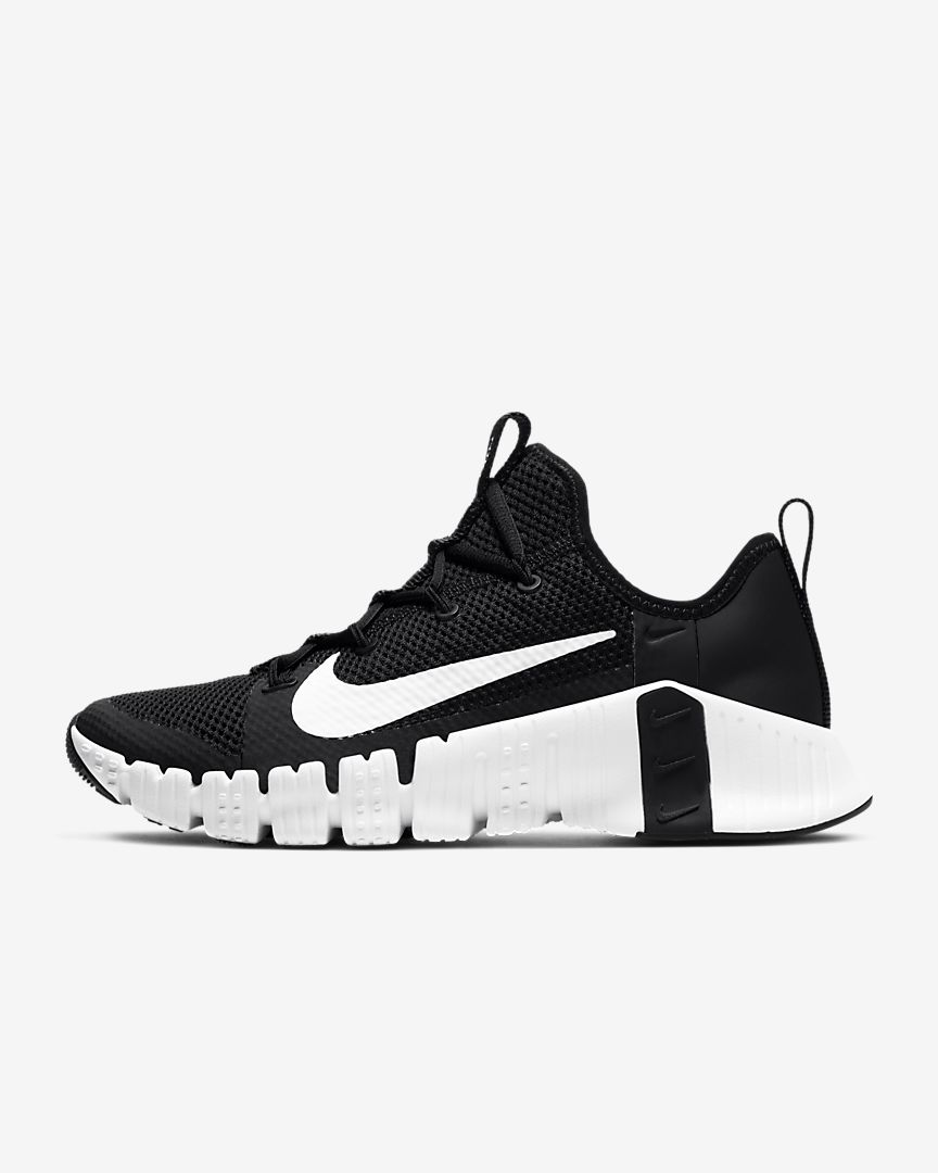 Free Metcon 3 by Nike for $120 Kendall Jenner Shoes Exact Product
