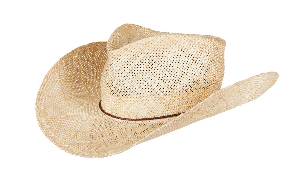 KENNY by Gladys Tamez, available on gladystamez.com for $185 Kendall Jenner Hat Exact Product