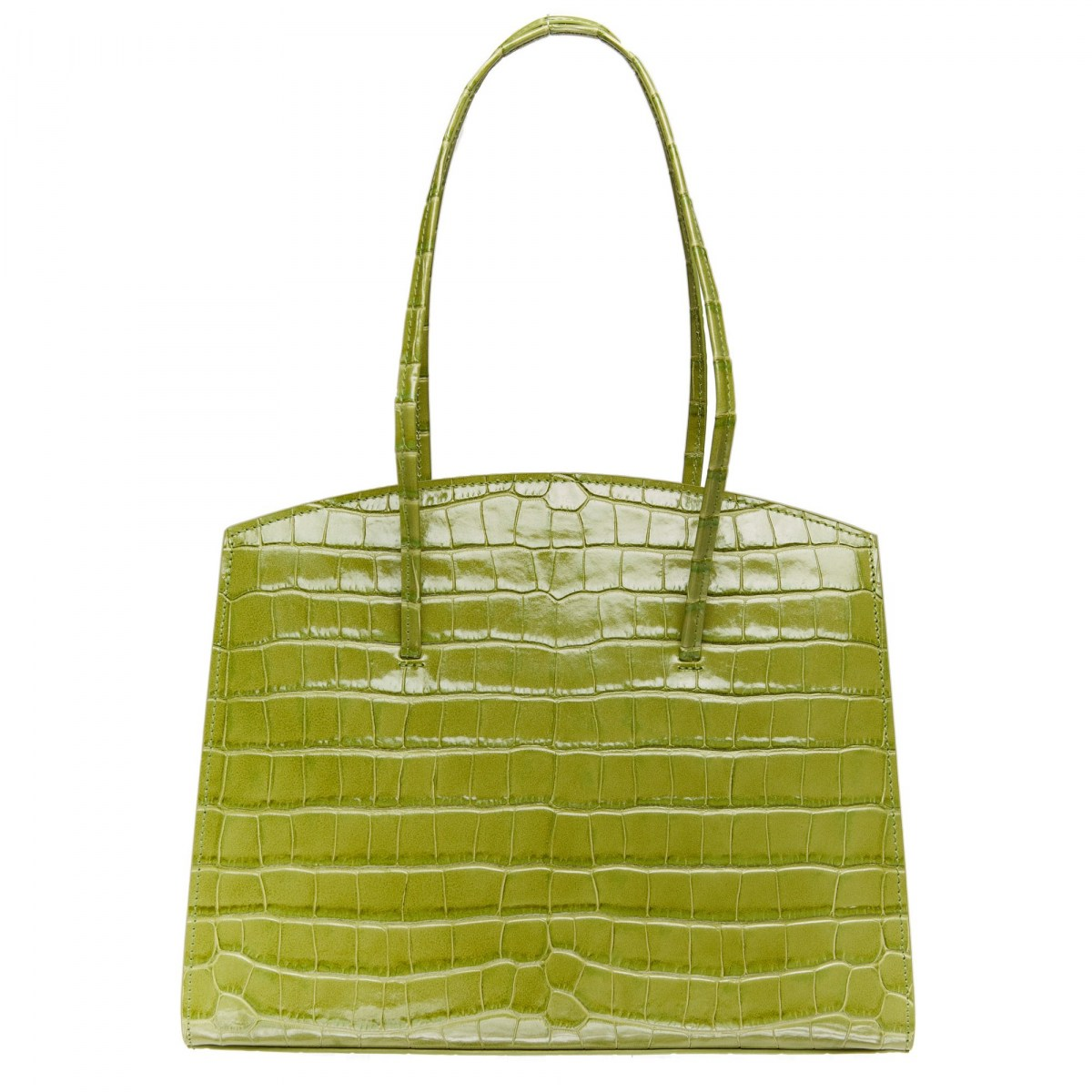 LIFFNER MINIMAL TOTE by LITTLE LIFFNER, available on josephstores.com for $460 Kendall Jenner Bags Exact Product