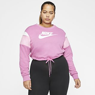 Nike Sportswear Heritage by Nike, available on nike.com for $60 Kendall Jenner Outerwear SIMILAR PRODUCT