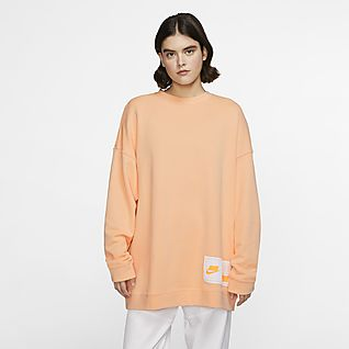 Nike Sportswear NSW by Nike, available on nike.com for $80 Kendall Jenner Outerwear SIMILAR PRODUCT