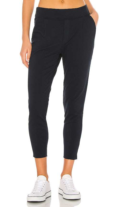 Pleated Jogger by Frank & Eileen, available on revolve.com for $182 Kendall Jenner Pants SIMILAR PRODUCT