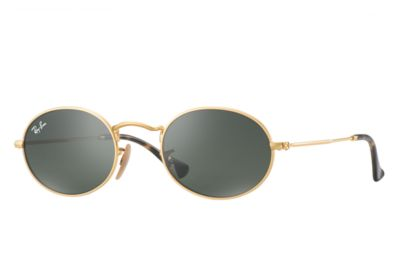 Rb3547 Oval Flat Lenses by Ray-Ban, available on ray-ban.com for $153 Kendall Jenner Sunglasses Exact Product
