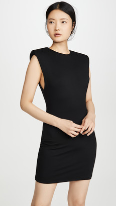 Rumi Dress by Reformation, available on shopstyle.com for $128 Kendall Jenner Dress Exact Product