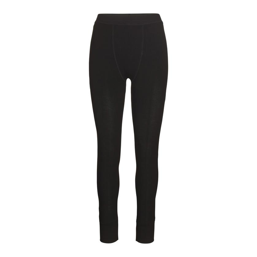 SUMMER SLEEP RIB LEGGING by Skims, available on skims.com for $52 Kendall Jenner Pants SIMILAR PRODUCT