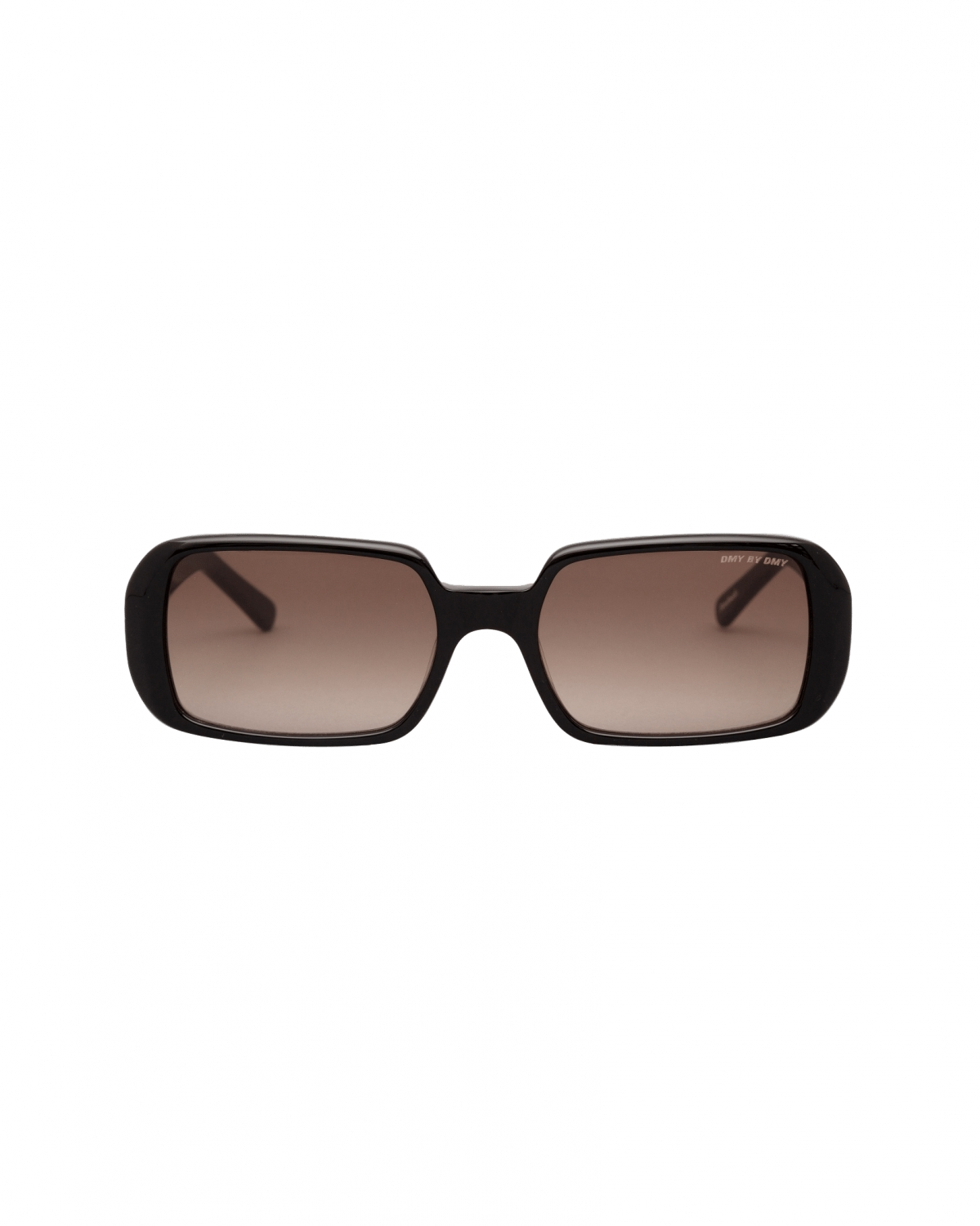 Square over-sized sunglasses handcrafted from Italian acetate and featuring brown gradient lenses by Dmy by Dmy, available on dmybydmy.com for EUR150 Kendall Jenner Sunglasses Exact Product