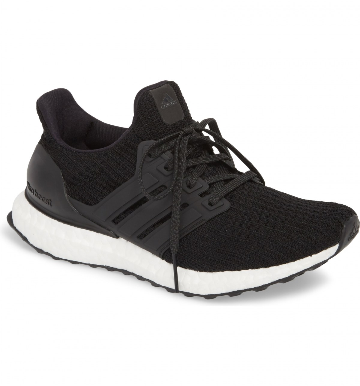 UltraBoost' Running Shoe by Adidas, available on nordstrom.com for $153 Kendall Jenner Shoes Exact Product