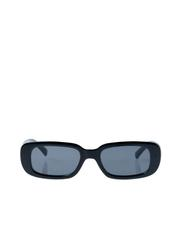 XRAY SPECS by Reality, available on realityeyewear.com for $79 Kendall Jenner Sunglasses Exact Product