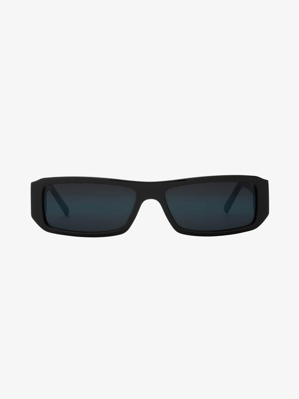 x Kim Kardashian West Dusk Sunglasses by Carolina Lemke, available on carolinalemke.com for $90 Kendall Jenner Sunglasses Exact Product