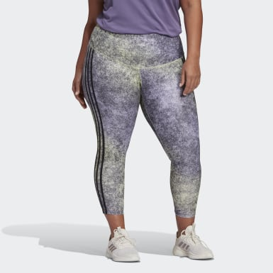 7/8 Tights (Plus Size) by Adidas, available on FL9185.html for $50 Khloe Kardashian Pants SIMILAR PRODUCT