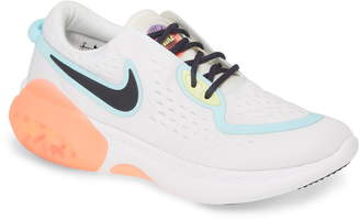 Joyride Dual Run Running Shoe by Nike, available on shopstyle.com for $130 Khloe Kardashian Shoes Exact Product