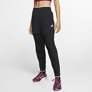 Nike Air by Nike, available on nike.com for $80 Khloe Kardashian Pants SIMILAR PRODUCT
