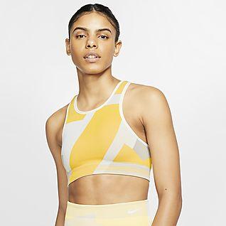 Nike Icon Clash by Nike, available on nike.com for $50 Khloe Kardashian Top SIMILAR PRODUCT