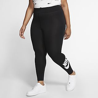 Nike Sportswear Leg-A-See by Nike, available on nike.com for $50 Khloe Kardashian Pants SIMILAR PRODUCT