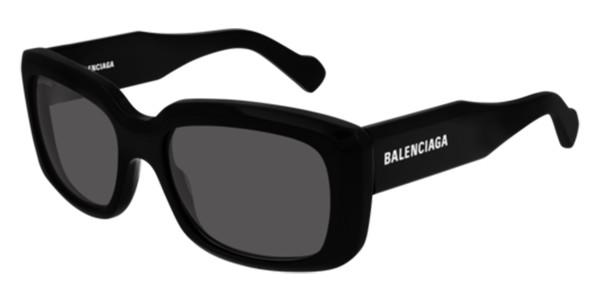 BB0072S 001 by Balenciaga, available on smartbuyglasses.ca Kim Kardashian Sunglasses Exact Product