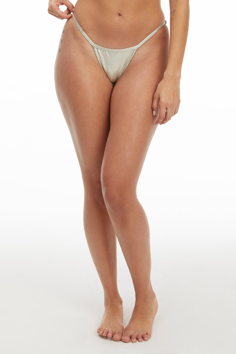 PERFECT FIT BOTTOM by Good American, available on goodamerican.com for $45 Kim Kardashian Shorts Exact Product