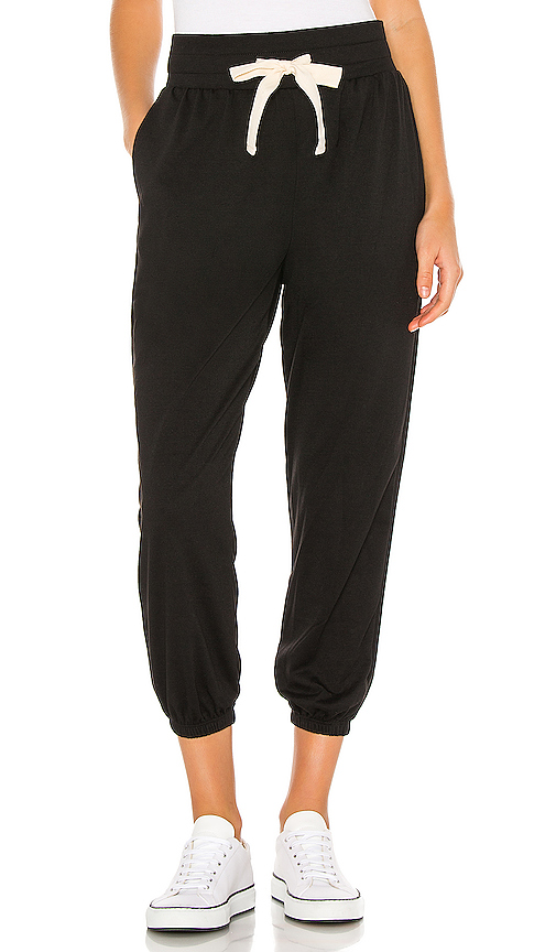 Divine Pant by onzie, available on revolve.com for $74 Kourtney Kardashian Pants SIMILAR PRODUCT